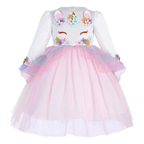 - Tanzabend Kostüme Für Kleinkinder