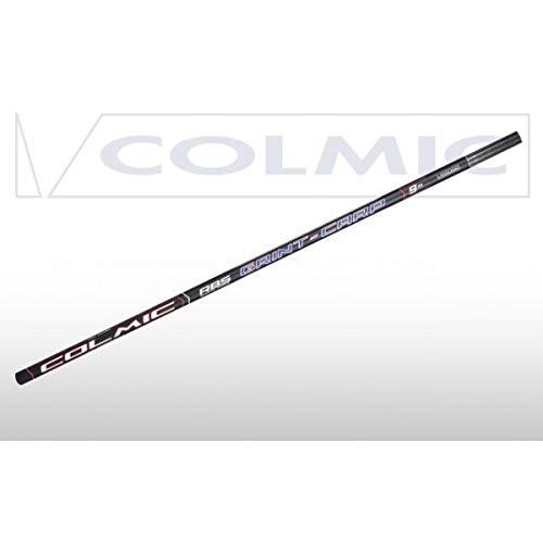 Colmic Grint Carp 10,00 m (Mini Butt 90 cm)