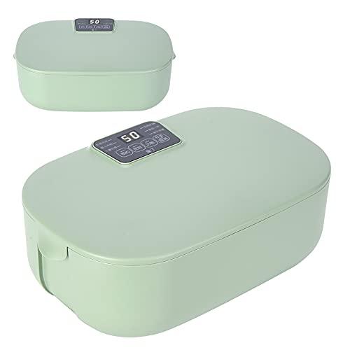 JICWNEW Caja De Secador De Ropa Portátil Caja De La Ropa Interior para El Hogar Limpieza UV Pantalones De Limpieza Máquina De Secado