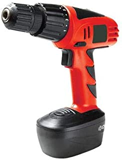 Geepas Cordless Electric GCD7628 - Drills