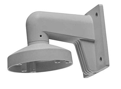 HIK61 - HIKVISION DS-1273ZJ-140 DS-2CC51xxP(N) - Supporto da parete per telecamera a cupola
