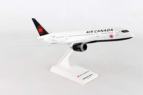 Unbekannt Boeing 787-8 Air Canada New Livery Scale 1/200