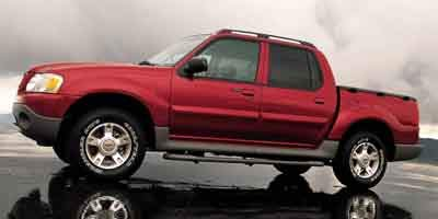 2004 Ford Sport Trac >> Amazon Com 2004 Ford Explorer Sport Trac Reviews Images
