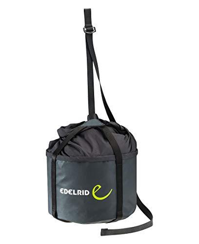 EDELRID 017 Burden Bag 15 Night Sac à Dos Unisexe pour Adulte