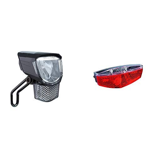 Büchel LED-Frontscheinwerfer