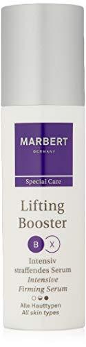 Marbert Lifting Booster femme/women, Intensive Firming Serum, 1er Pack (1 x 50 ml)
