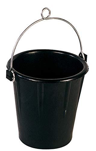 IXEL MARINE S.A, sanitaire installaties en pompen rubberpleisterwerk met aluminium beugel 7 liter, 51698