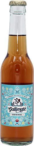 Gallimaté Original 27,5 cl (Pack de 12 bouteilles)