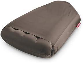 Amazon.es: 100 - 200 EUR - Sofás hinchables / Salón: Hogar y ...