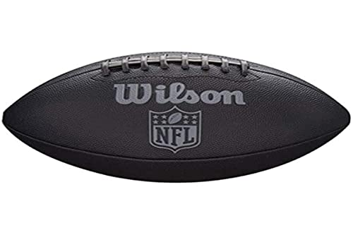 WILSON Unisex-Adult NFL JET Bild