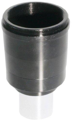 BRESSER SLR Adaptador Microscopio Photo
