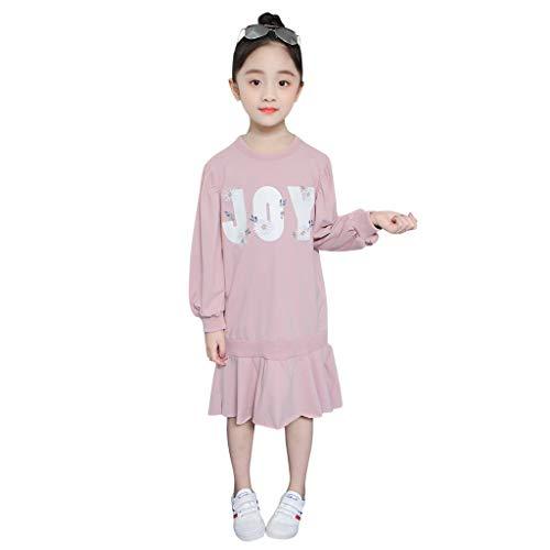 potente para casa Vectry Disfraces de vaquero para niñas para niños Trajes de boda Alas para niñas Vestidos para niños Invierno …
