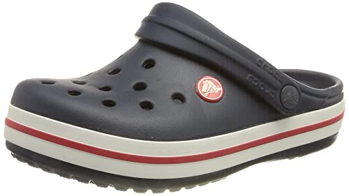 crocs -   Unisex-Kinder
