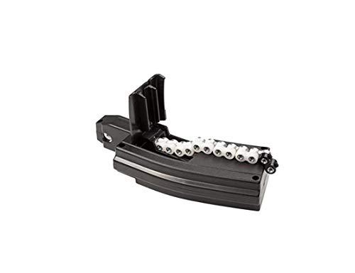 Sig Sauer AMRC-177-30 MPX/MCX Air Rifle .177 30rd Magazine,Black