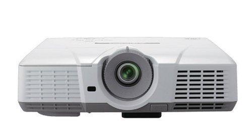 Mitsubishi XD500U DLP Projector XGA 2000:1 2200 Lumens VGA