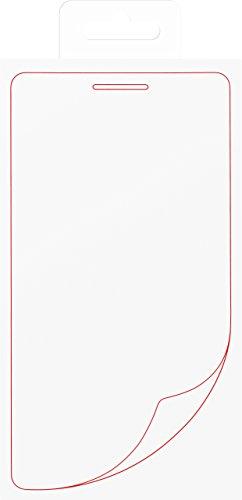 HUAWEI 51992311 Displayschutzfolie für P20 Lite klar