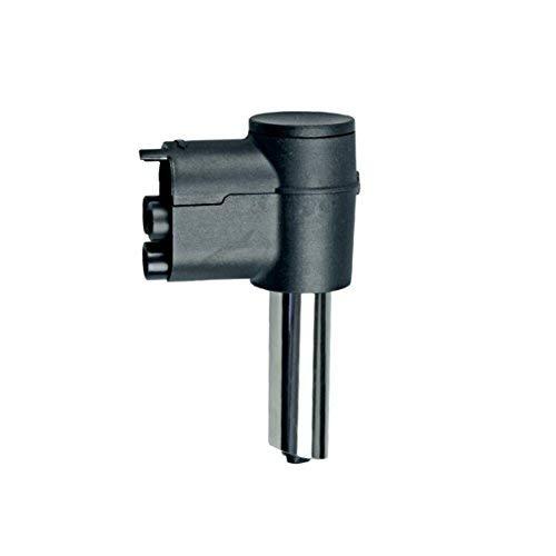 Bosch Milchschaumdüse VeroProfessional VeroBar