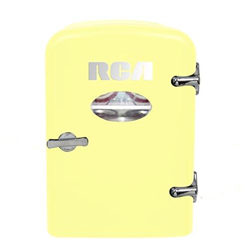 Frigobar Aurrera marca RCA