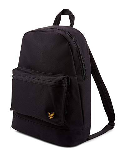 Lyle and Scott Mens Backpack - 1SZ