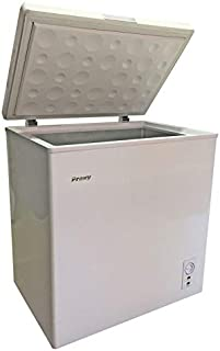 Amazon.es: 65 cm y más - Congeladores horizontales / Congeladores ...