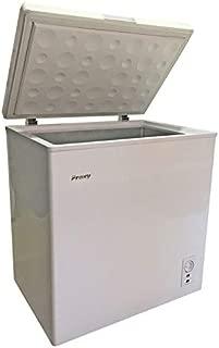Amazon.es: 120-199 l - Congeladores horizontales / Congeladores ...