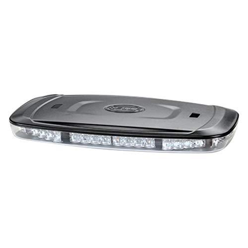 Hella 014565111 3349682030-Luces LED