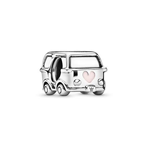 PANDORA -Bead Charms 925 Sterlingsilber 797871EN160