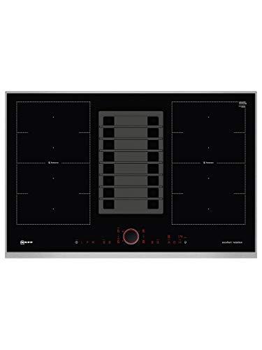 NEFF T58TS6BN0 / TTS586BN Kochfeld/Ceran, elektrisch