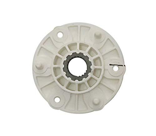 AHL73855301 AHL72914401 Rotor Assembly Washing Machine MBF618448 4413EA1002B 4413ER1002F