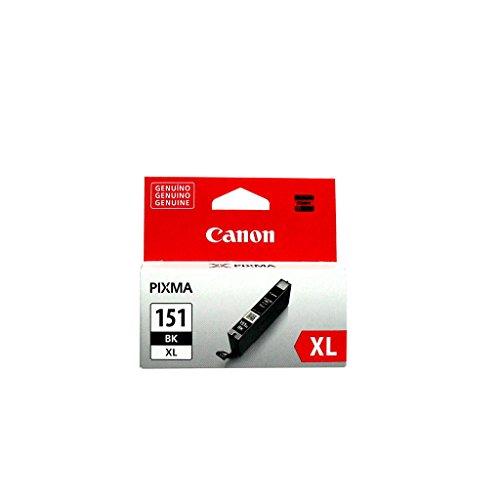 cartucho canon pixma de la marca Canon