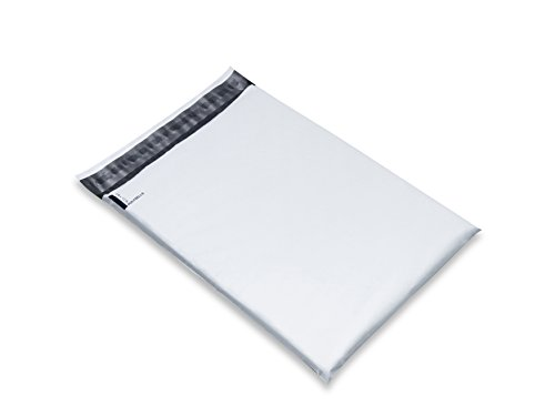 POLYSELLS Poly Mailers Envelopes Self Sealing Shipping Mailers Bags (9