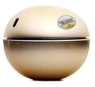 DKNY Golden Delicious by Donna Karan 100ml Eau de Parfum