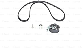 Audi TT A6 C5 A3 Seat Leon Skoda VW BOSCH Beetle Timing Belt Kit 1.8L