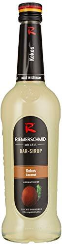 Riemerschmid Bar-Sirup Kokos (1 x 0.7 l)