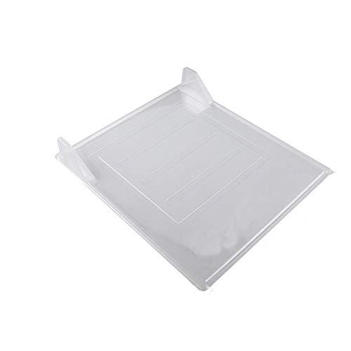 WWWL Clothes Folding Board 10pcs/Set Creative Closet Lazy Folding Board Multi-Function Folder Travel Space Saving Wardrobe Storage Dust-Proof Storage Boxes 10pcs