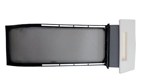 348851 lint filter - 1