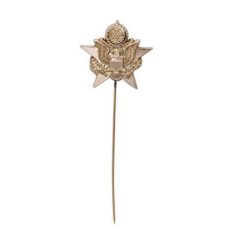 Knighthood Herren Sieg Stern Revers Pin Brosche Reversnadel/Lapel Pin/Anzug/Sakko
