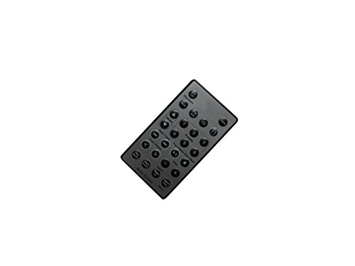 Replacement Remote Control for Bose Soundtouch Wave Music Radio CD System II III IV 5 CD Multi Disc Player
