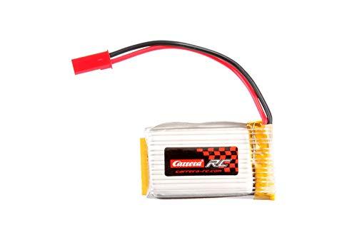 Carrera RC - 370410147 - Accessori Radio - Li-po Batteria per 503.002 a 3,7 V 650 mAh