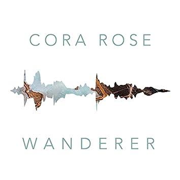 Wanderer (feat. Jess Langer)