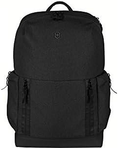 Victorinox Altmont Classic Deluxe 18.9 Inch Laptop Backpack