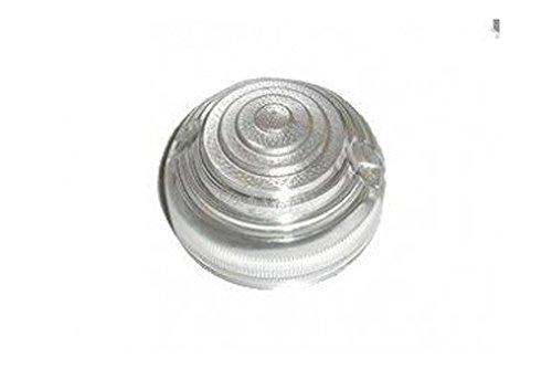BEARMACH BR 1230R Lens Side Lamp