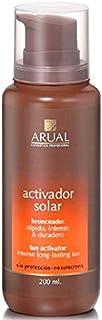 Arual Activador Solar Arual 200Ml