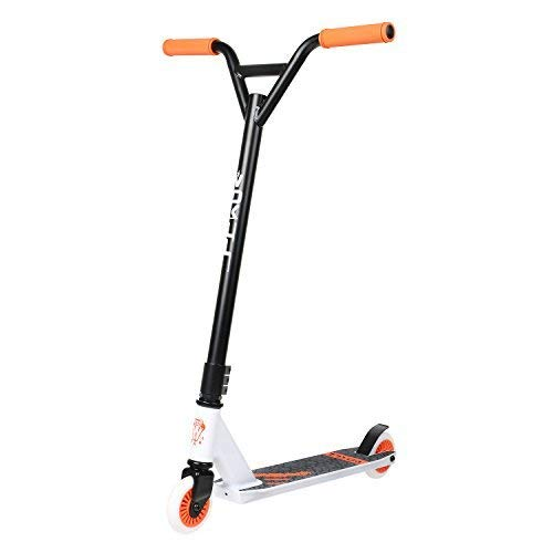 VOKUL Pro Trick Scooter for Teens & Kids 8 Years...