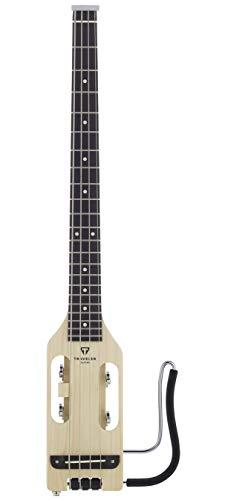 Traveler Guitar Ultra-Light Bass (Maple) (ULB MPS)