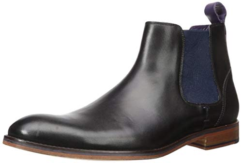 Ted Baker Men's Camroon 4 Chelsea Boot