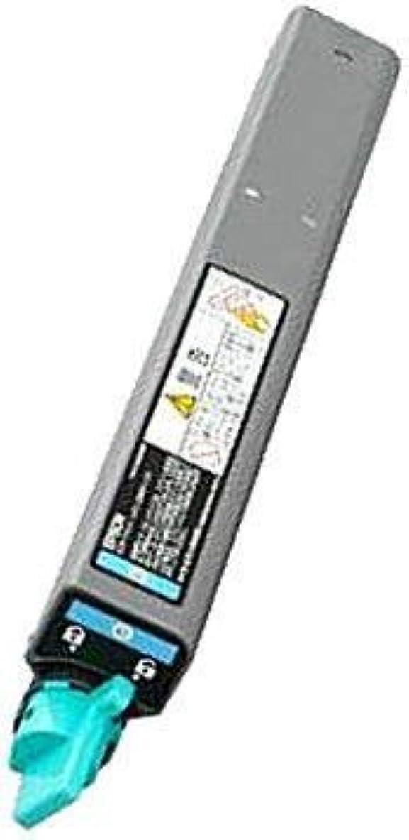 シンプルな約束する酔うLPC3T10C シアン トナーカートリッジ セイコーエプソン レーザープリンターページプリンタ複合機用