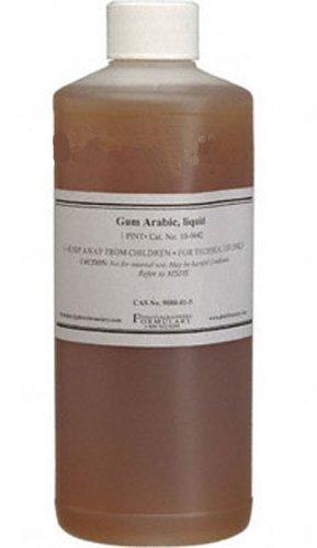 Photographers' Formulary 10-0642 Gum Arabic, Photo-grade