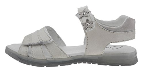 Ciao Shoes Mädchen Sandalen 178300, Groesse:32.0