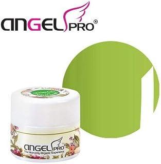ANGEL PRO ポットジェリー #184 PEAR 4g